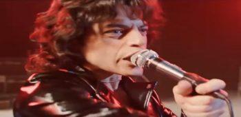 imagen de 'Bohemian Rhapsody' de QUEEN podría tener la segunda apertura biográfica de música más alta de la historia
