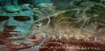 imagen de TOP: 11 Temas inspirados en H.P. Lovecraft