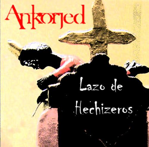 2011 Lazo De Hechiceros