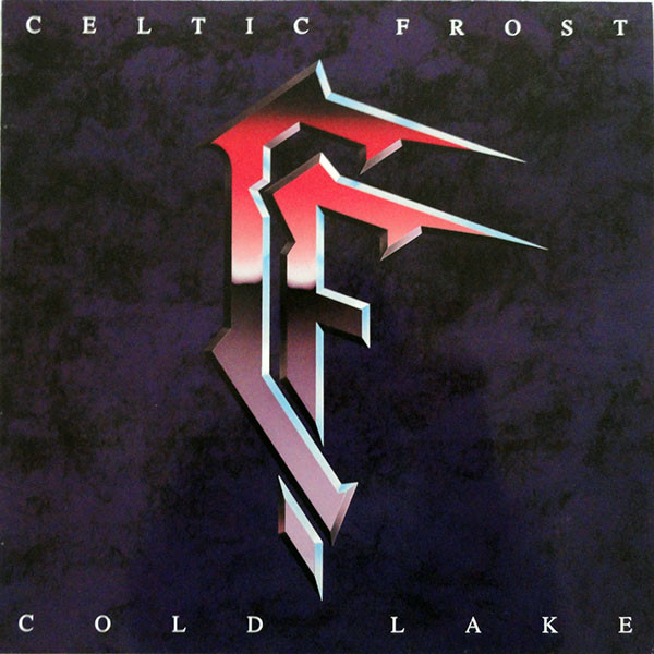 Celtic Frost Cold Lake