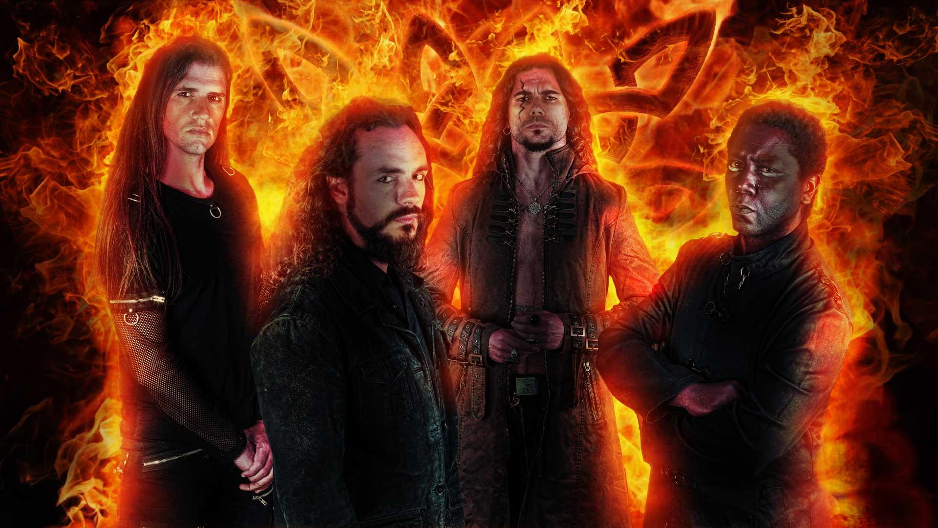 Stravas Fuego4