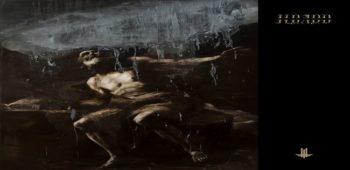 imagen de Bartzabel, el nuevo videoclip promocional de BEHEMOTH