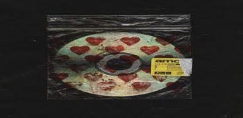 imagen de Escucha la nueva canción de Bring Me The Horizon con Dani Filth