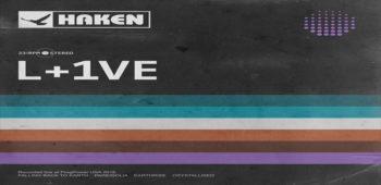 imagen de Haken anuncia lanzamiento de Vinilo de su nuevo LP