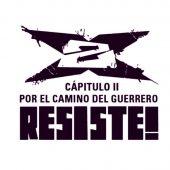 2x Resiste