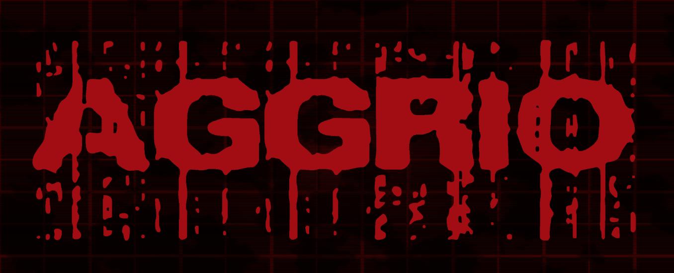Aggrio Logo