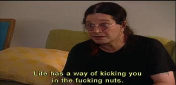 imagen de Algunas de las mejores frases de Ozzy Osbourne