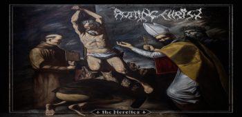 imagen de Rotting Christ ya tiene fecha de lanzamiento para su nuevo álbum.