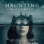 imagen de Reseña: THE HAUNTING OF HILL HOUSE, serie de terror de netflix.