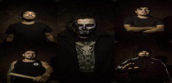 imagen de AGGRIO estrena videoclip promocional
