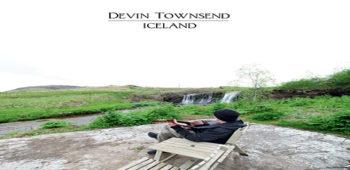 imagen de Devin Townsend anuncia su gira acústica en solitario en 2019