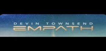 imagen de El vocalista de BENEATH THE MASSACRE aparecerá en el nuevo álbum de DEVIN TOWNSEND