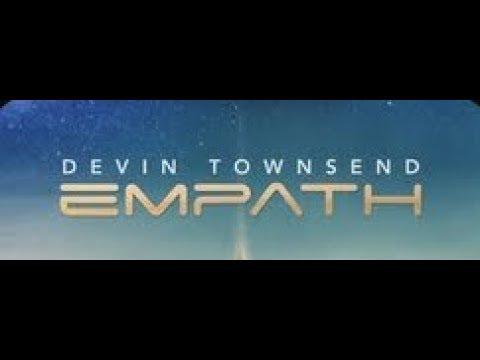 Empath De Devin Townsend