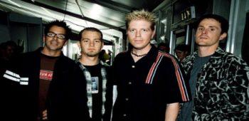 imagen de The Offspring considera lanzar dos nuevos álbumes
