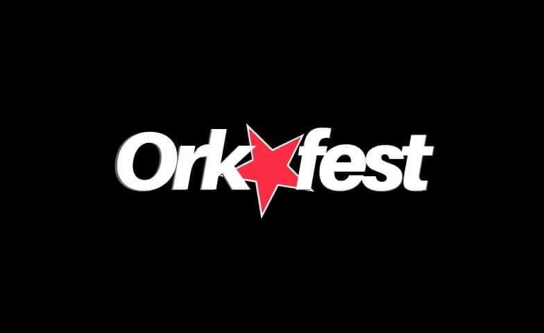 Orkofest Evento