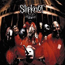 Slipknot Homonimo