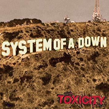 Soad Toxicity