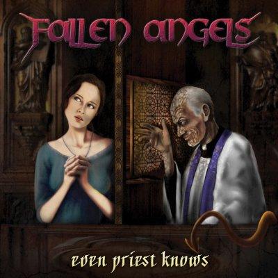 Todo El Priest O Solo Halford