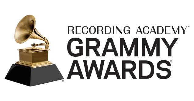 Grammyawardsgenericlogodec2018 638