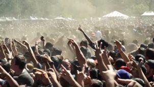 imagen de Diferencias importantes en el gusto musical entre personas religiosas y no religiosas.