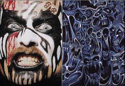 imagen de Algunos de los mejores discos de 1989
