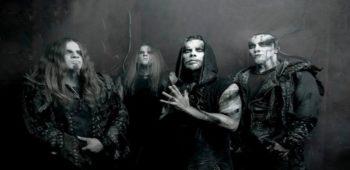 imagen de Behemoth estrena video y anuncia gira europea