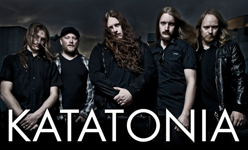 Katatonia1