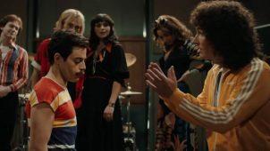 imagen de Después de Bohemian Rhapsody: Las siguientes películas de rock que podremos ver!