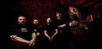 imagen de Cinco bandas que podrían telonear a Meshuggah en Chile