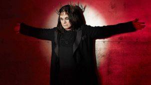 imagen de Ozzy Osbourne pospone toda su gira por Europa