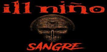 imagen de Ill Niño presenta nuevo single…. Y anuncia cambios serios