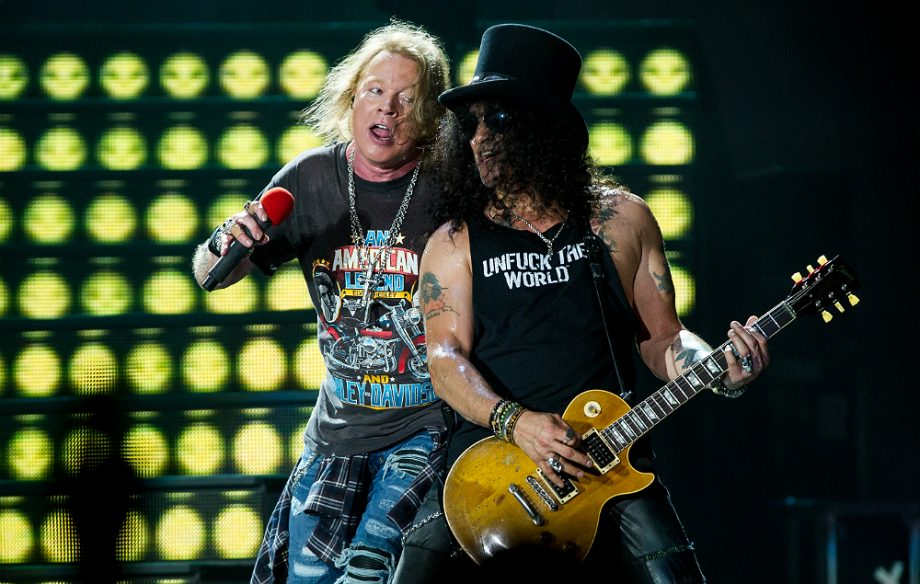 Guns N Roses 920x584