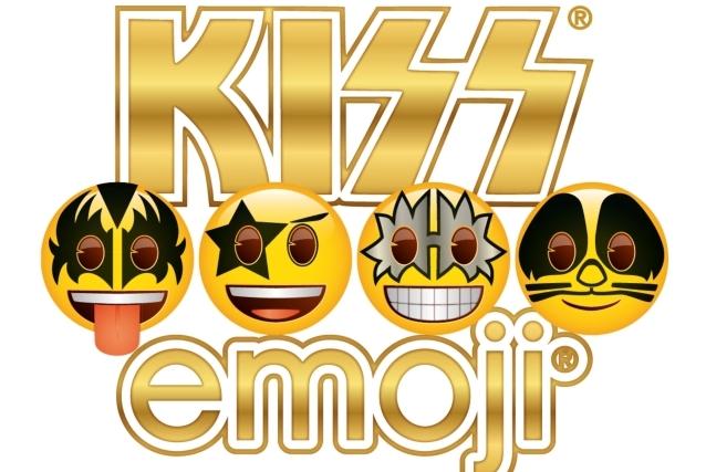 Kiss Emoji1