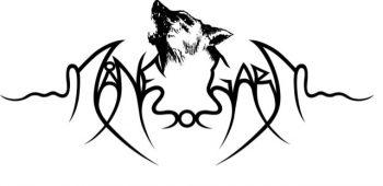 imagen de MÅNEGARM: Detalles del del álbum FORNALDARSAGOR que será lanzado en abril.