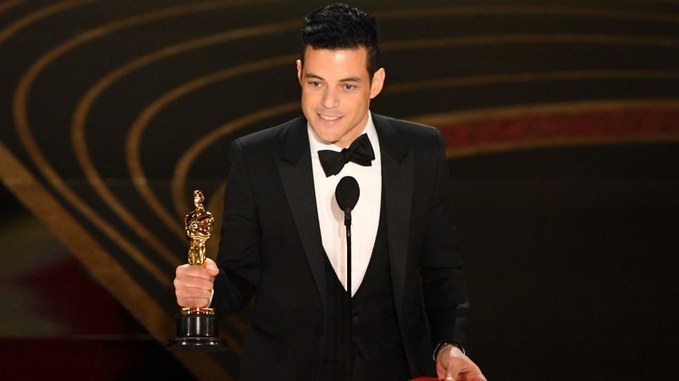 Us Oscars Show