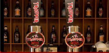 imagen de Iron Maiden anuncia nueva cerveza