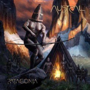 review de Austral – Patagonia