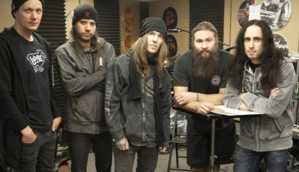 Children Of Bodom 2018 Estudio Web 590x340