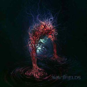 review de Wavefields – Wavefields EP