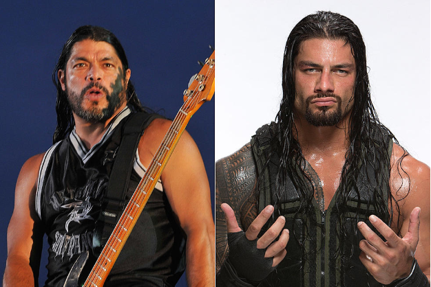 Reigns+trujillo