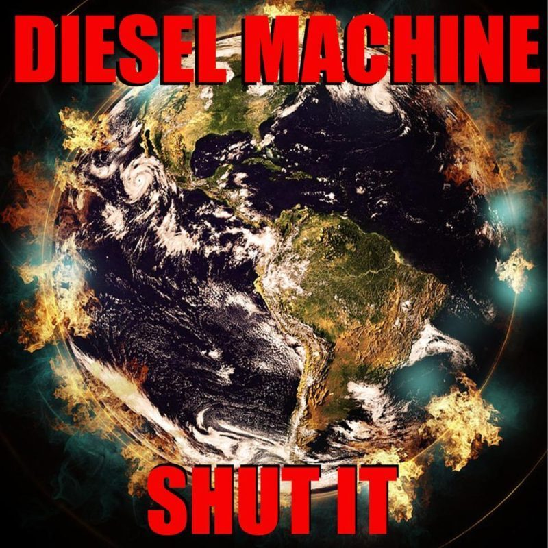 Dieselmachine Shutitcvr E1554177077309