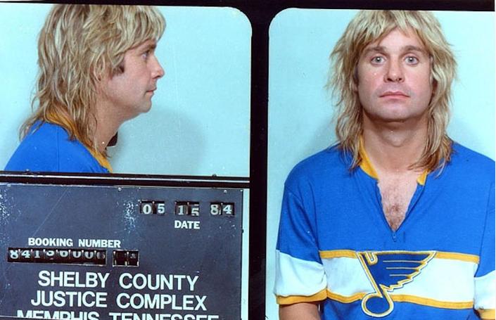 Ozzy1984