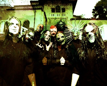 Slipknotbio