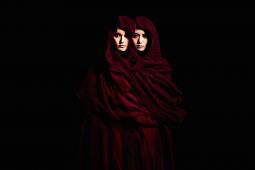 imagen de Metal Galaxy: El título del tercer álbum de BABYMETAL