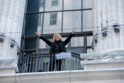 imagen de Malas noticias: Dave Mustaine es diagnosticado con cáncer