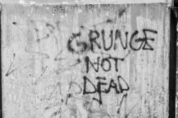 imagen de Como el Grunge acabó con el Hair Metal