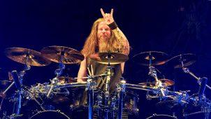 imagen de Press F for Chris Adler: Lamb of God ya no contará con su presencia