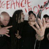 imagen de DRY KILL LOGIC vuelve con nueva música