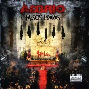review de Aggrio – Falsos Líderes