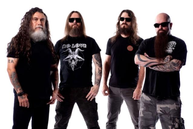 Slayer2015promowhitedec2018 638